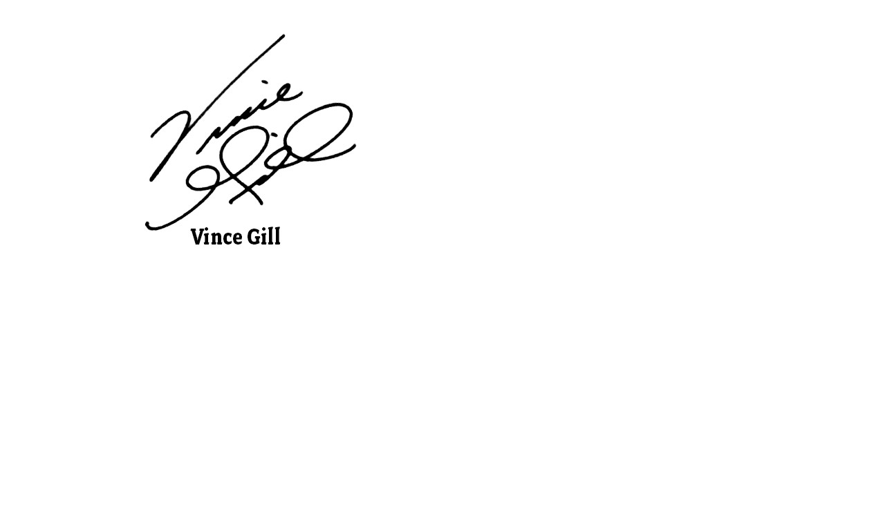 The Signatures image 8