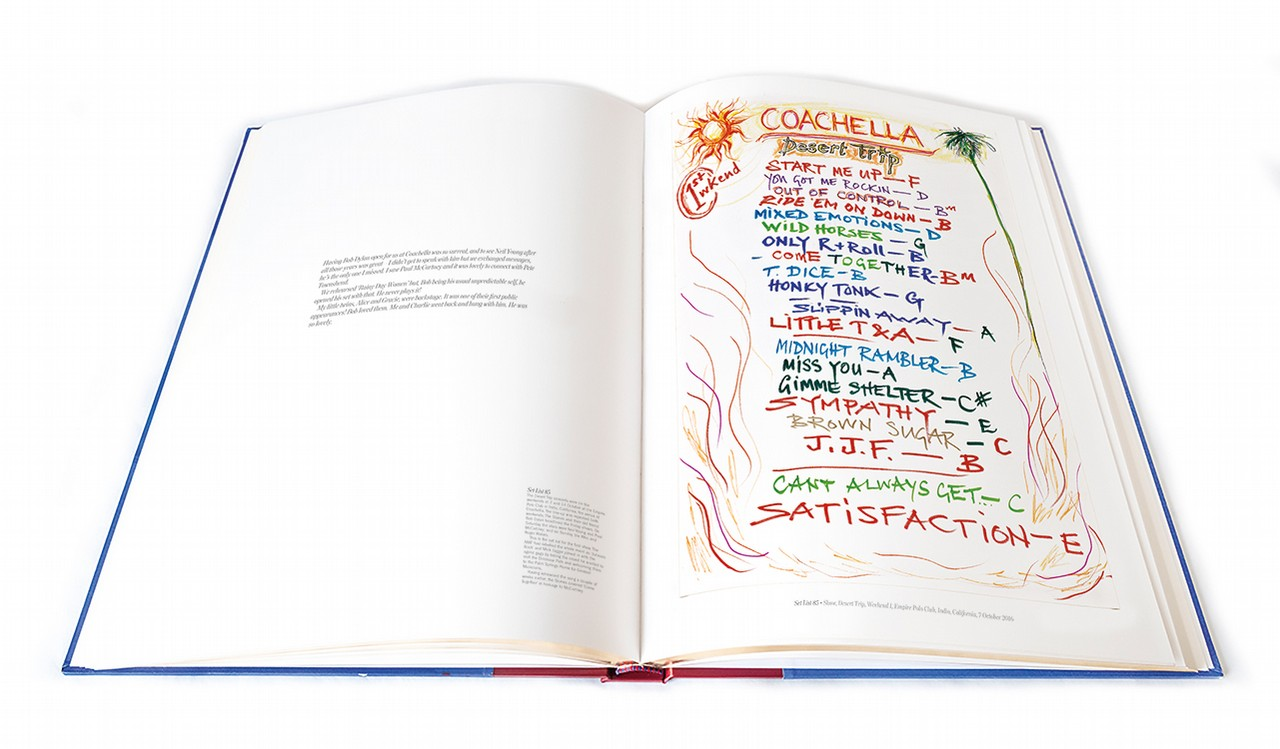 The Manuscript image 10