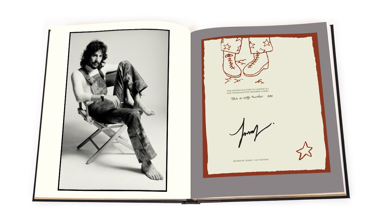 The Limited Edition image 3
