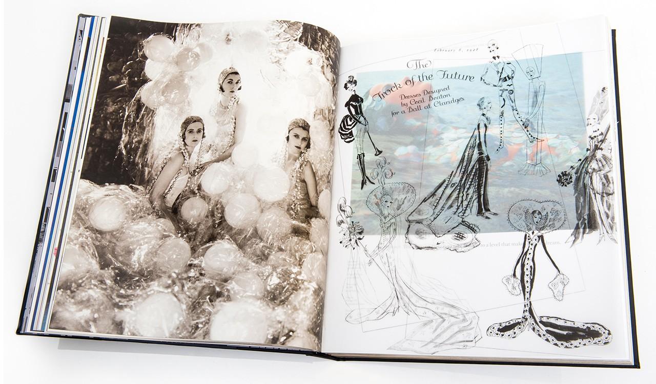 The Manuscript image 2