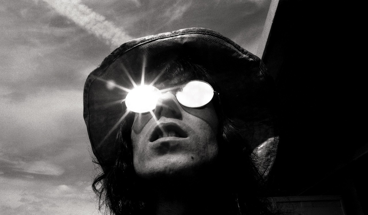 3. Keith Richards image 1