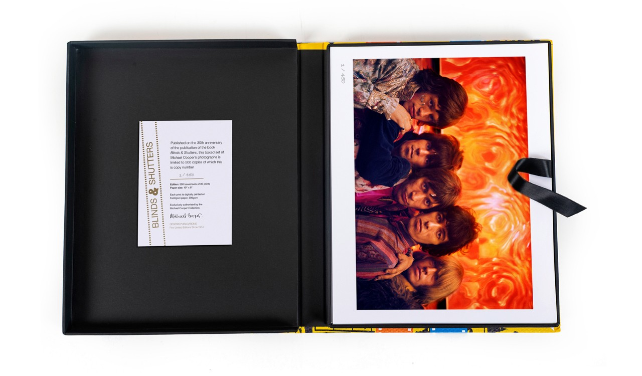 4. Collector's Boxed Set image 2
