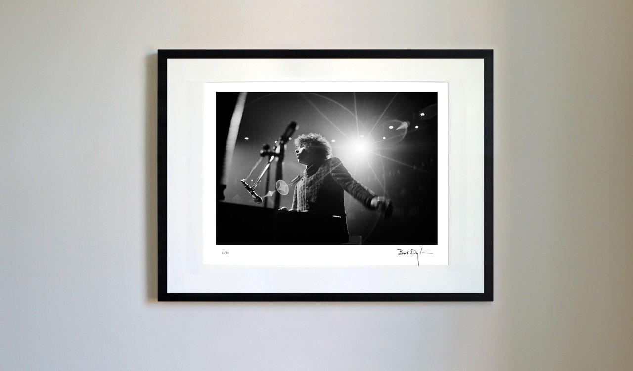 10. Royal Albert Hall, 1966 image 1