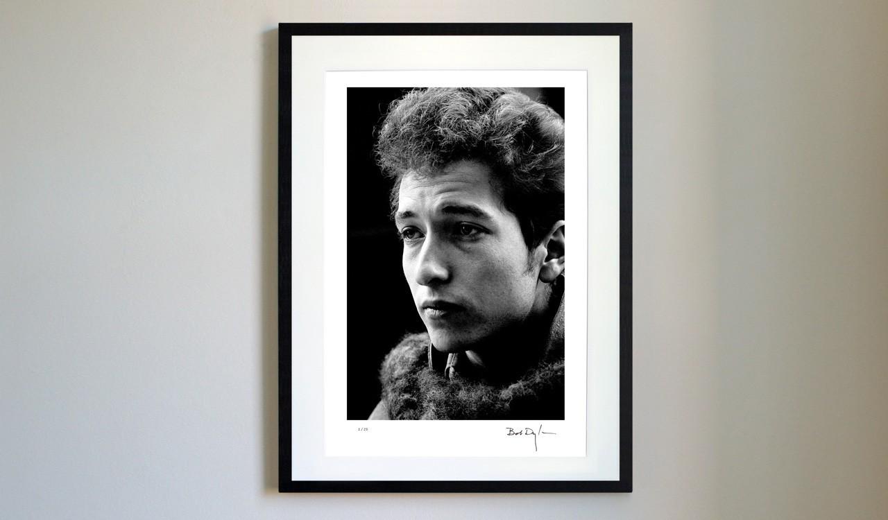 2. Greenwich Village, 1963 image 1