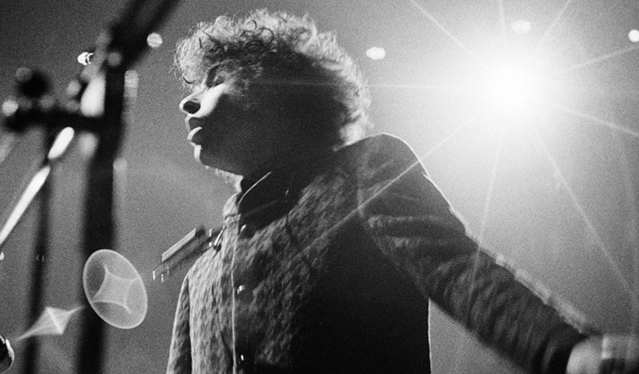 10. Royal Albert Hall, 1966 image 4
