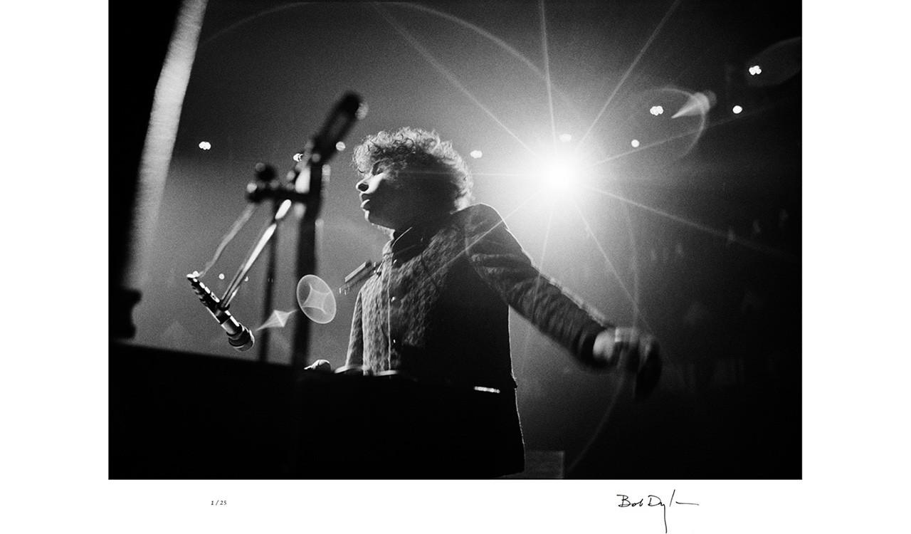 10. Royal Albert Hall, 1966 image 2