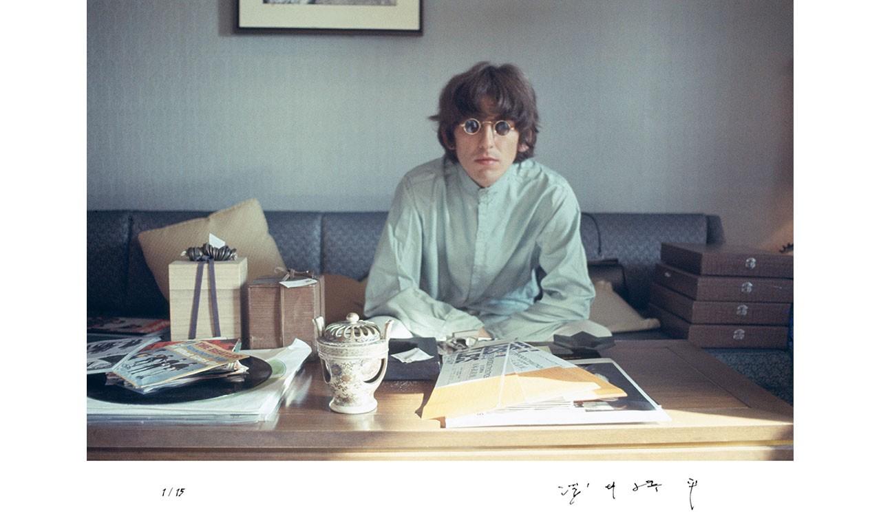 5. George image 2