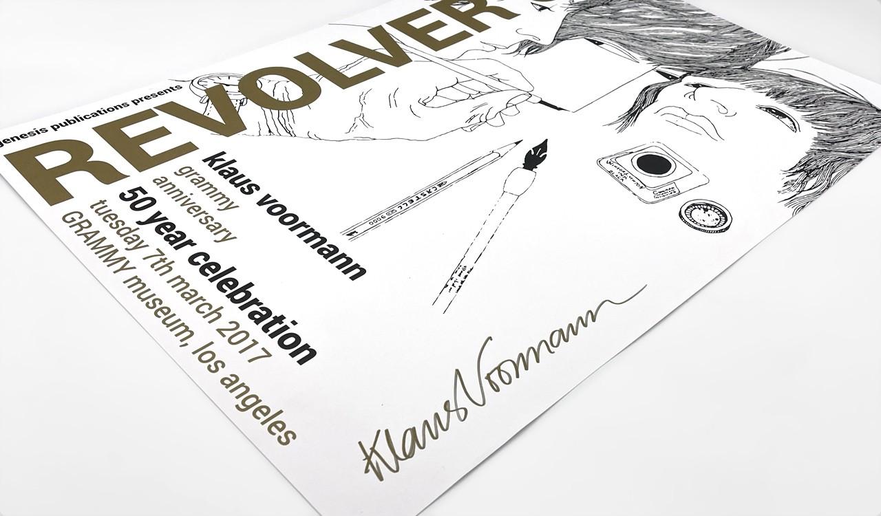 Revolver 50 image 2
