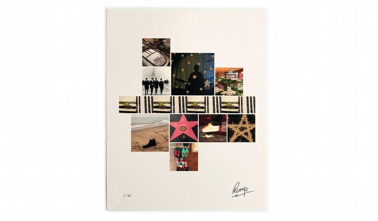 2. Beatle Boot image 1