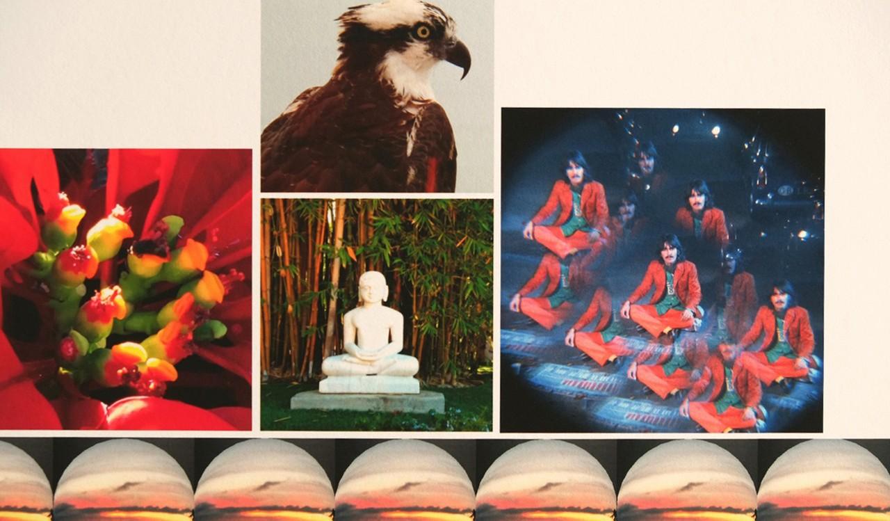 3. Peace & Love image 2