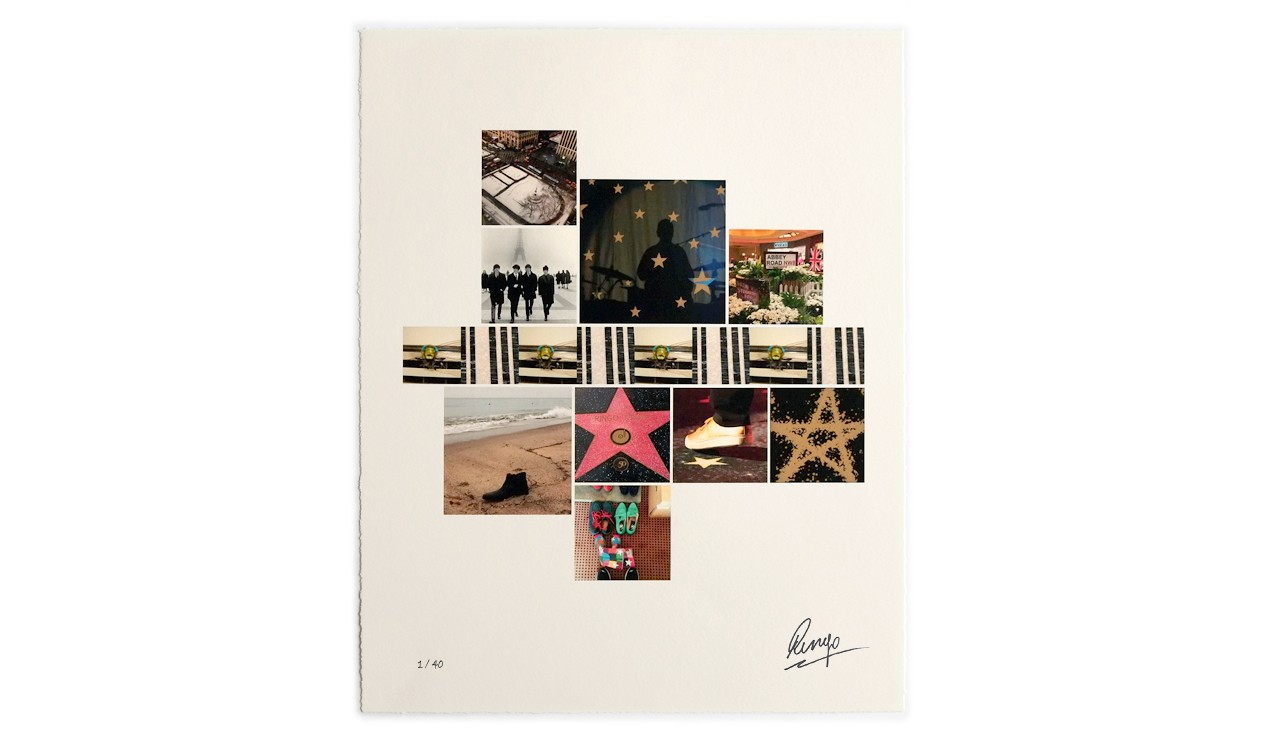 2. Beatle Boot image 2