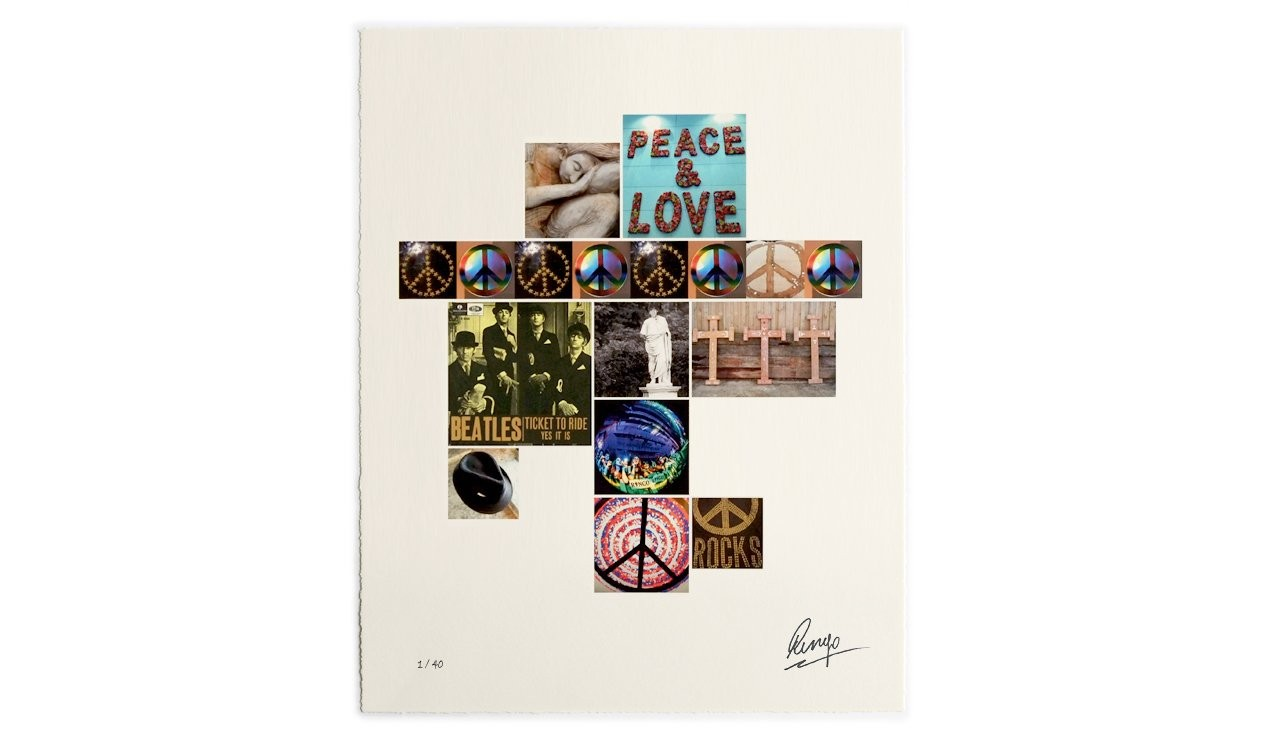 Deluxe Portfolio image 6