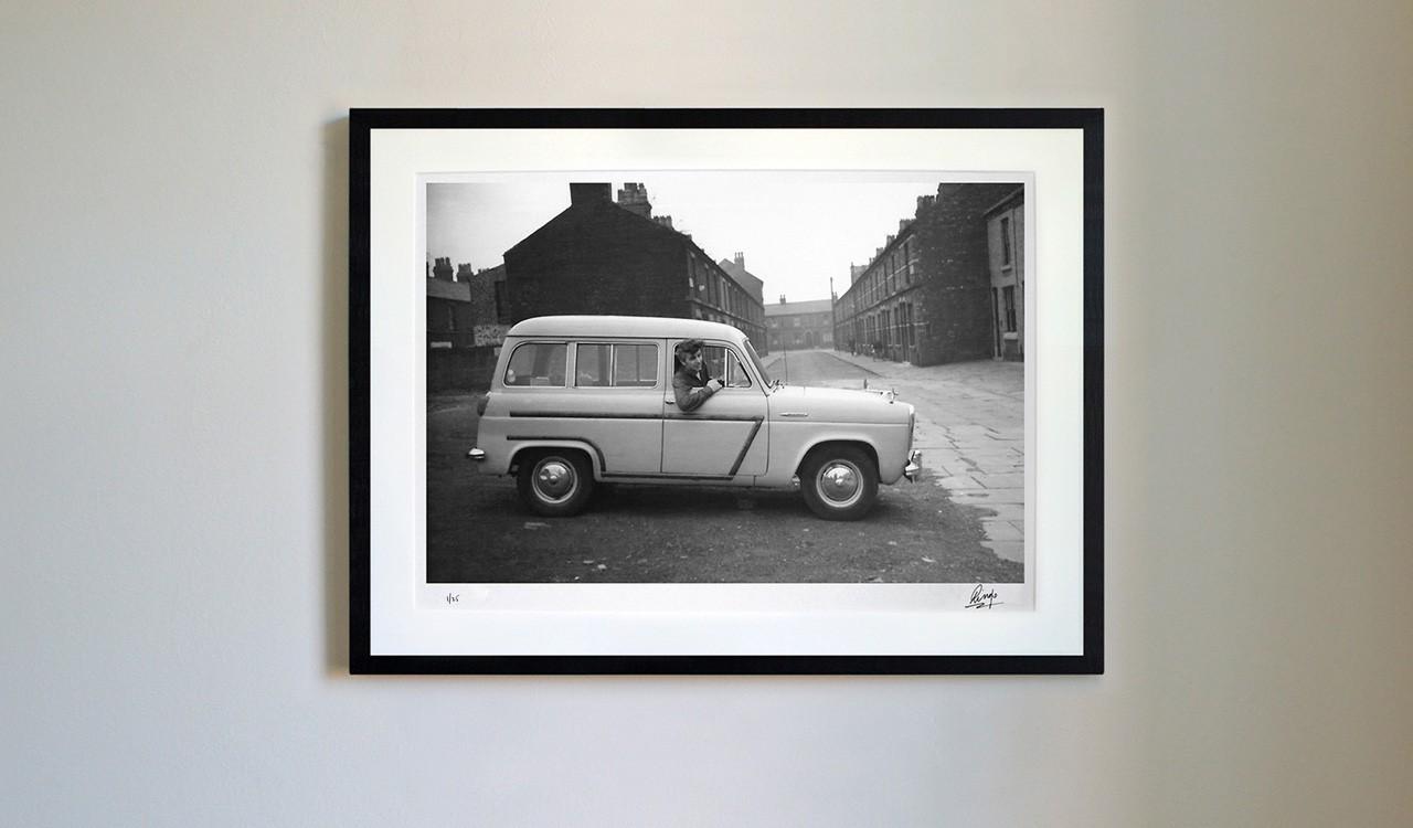 1. Liverpool image 1