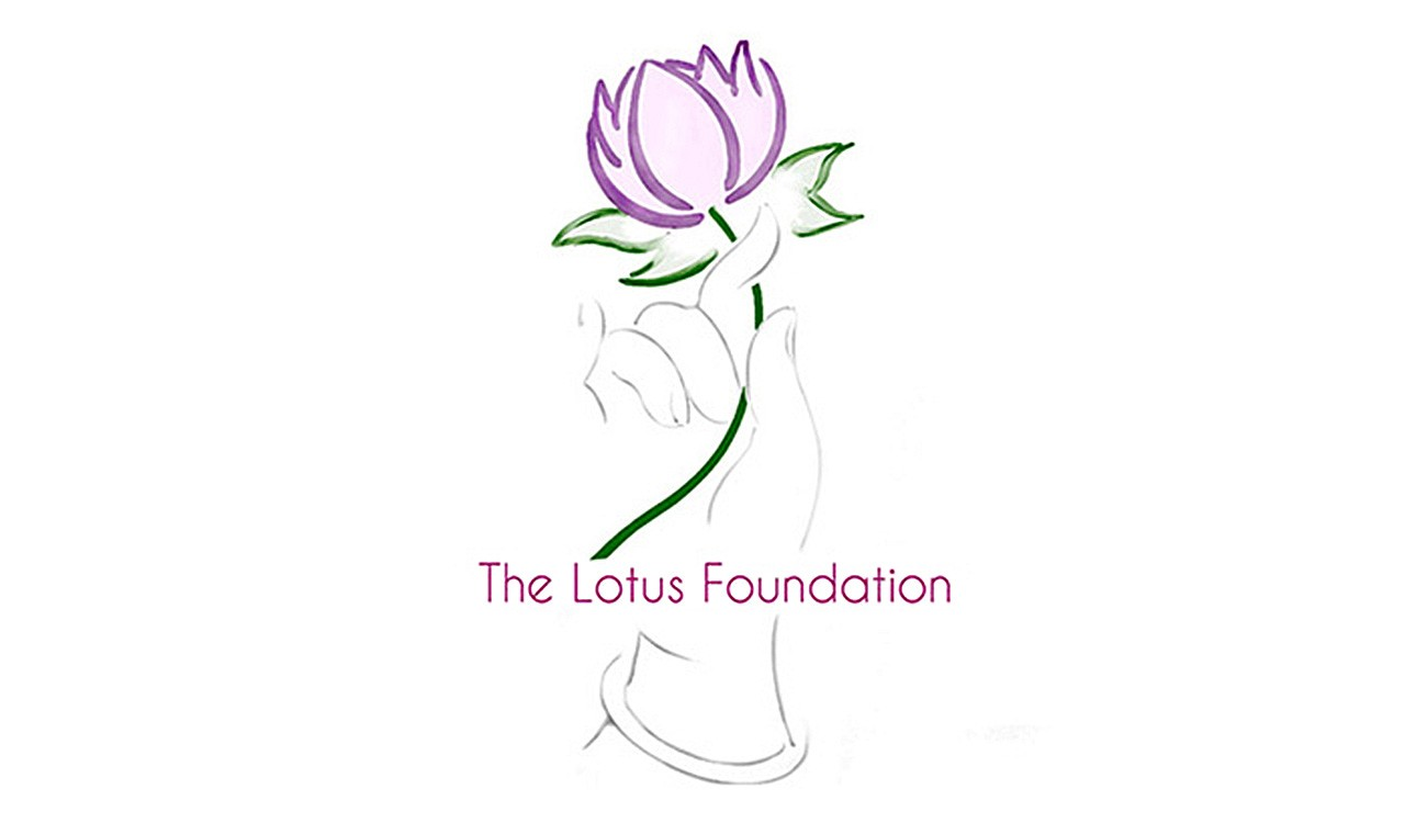 The Lotus Foundation image 1