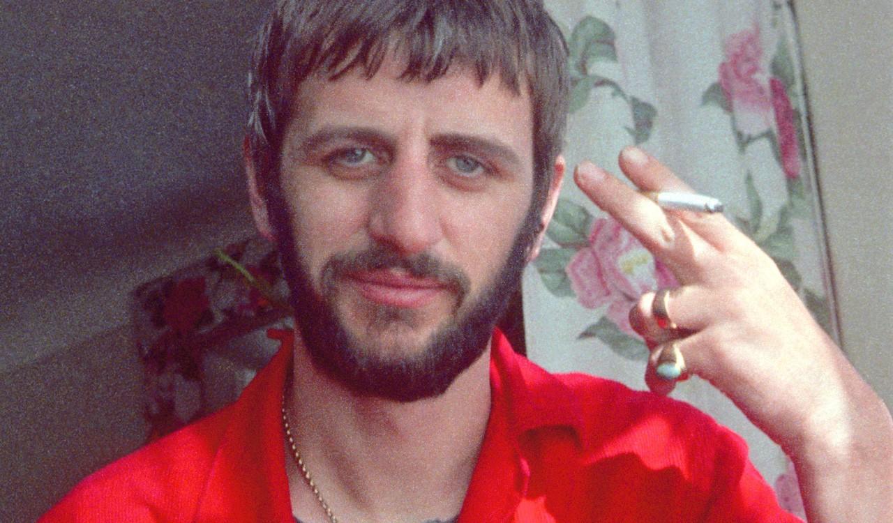 8. Ringo image 4