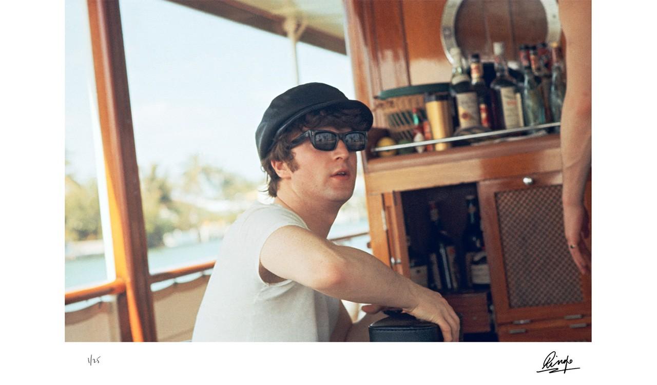 5. John image 2
