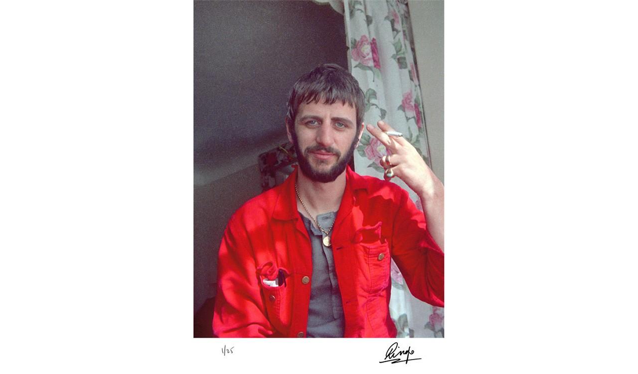 8. Ringo image 2