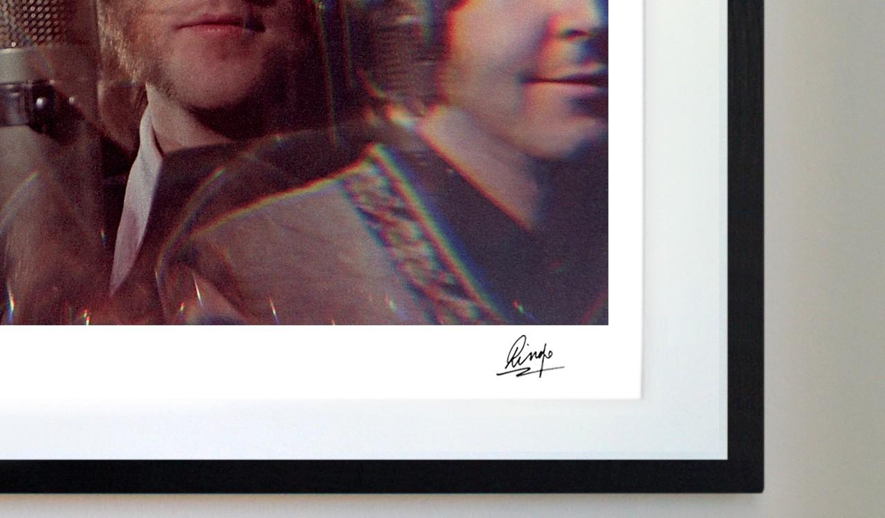 11. John & Paul image 4