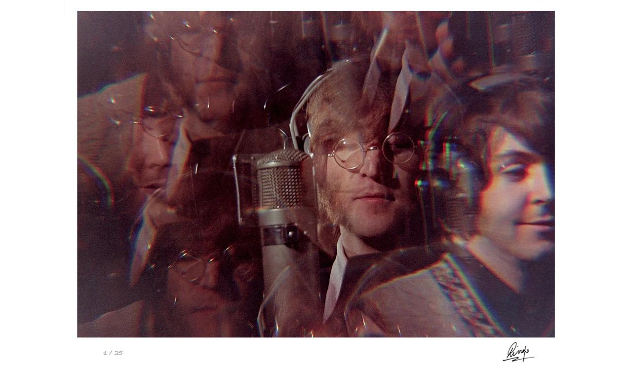 11. John & Paul image 2