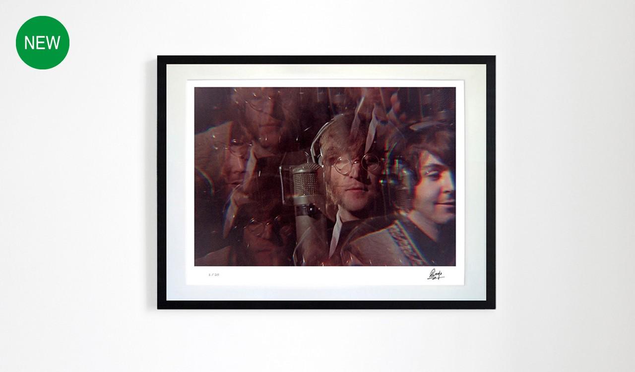 11. John & Paul image 1