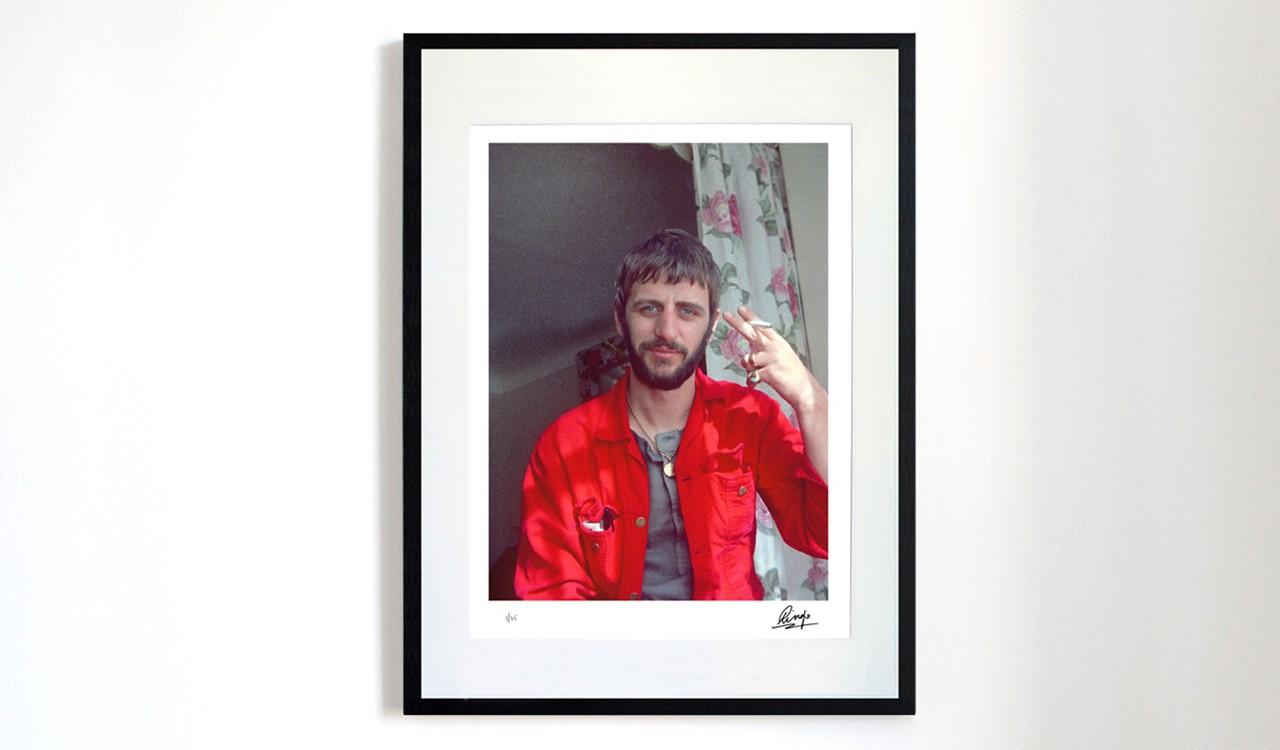 12. Ringo image 1
