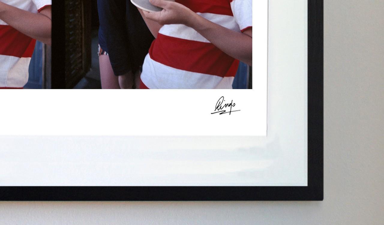 9. John & Ringo image 4