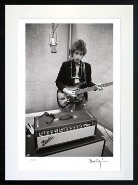9. Columbia Records