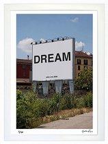 1. DREAM