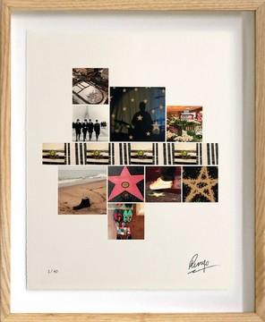 2. Beatle Boot - Ringo Starr