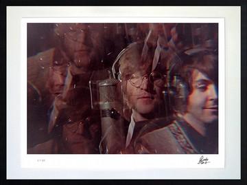 11. John & Paul