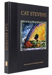 Cat Stevens, 1970-'71