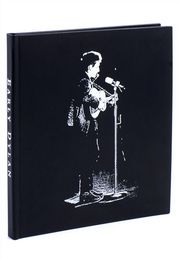 Early Dylan The Limited Edition