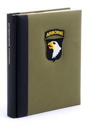 Easy Company 506th Parachute Infantry Regiment - In Photographs