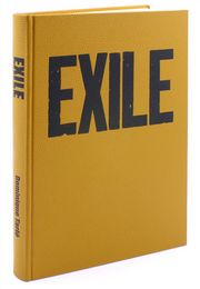 Exile The Making of Exile On Main St., Dominique Tarl�'s extensive archive of Nellc�te photographs