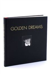 Golden Dreams The Beatles 'A Hard Day's Night'