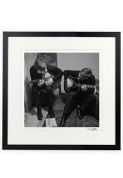 Mike McCartney's Early Liverpool PHOTOGRAPHIC PRINTS