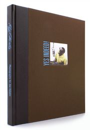 Ray Charles - Yes Indeed! Official Limited Edition Book & DVD Set