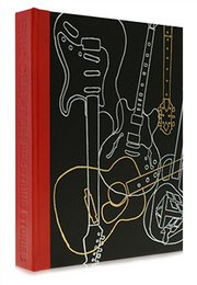 Six-String Stories The Crossroads Guitars 1999-2011