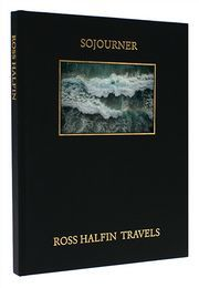 Sojourner Ross Halfin Travels