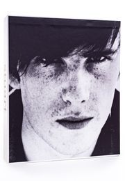Stuart The Life & Art of Stuart Sutcliffe