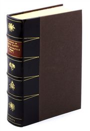 The Journal of Joseph Banks in the Endeavour 1768-1771