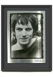 Three Portraits of Syd Barrett Limited Edition Photography by Mick Rock