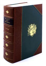 William Bligh's Log of HMS Providence 1791-1793